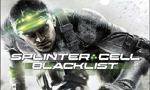 """縱橫諜海6:黑名單-Splinter Cell: Blacklist-現由《刺客教條》美女監製Jade Raymond率領的育碧多倫多工作室,即將在本屆E3公布《縱橫諜海6》,今日一位內部線人正式公布曝光了本作,名為《縱橫諜海6:黑名單(Splinter Cell: Blacklist)》,由多倫多主導製作,上海育碧與其他全球工作室協作。 據稱,這是育碧本屆E3的高度機密的驚喜,外媒的劇情泄漏已被刪除,據有觀摩了""""黑名單""""預告片的玩家表示,Sam Fisher大叔全..."""